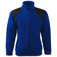 JAKNA FLEECE HIQ 506
