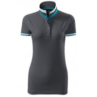 MAJICA POLO KR M/Ž COLLAR UP 256/257
