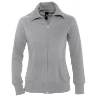 JAKNA SWEATSHIRT M/Ž SO47200/47400