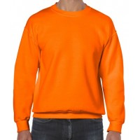 MAJICA SWEATSHIRT SAFETY GI8000