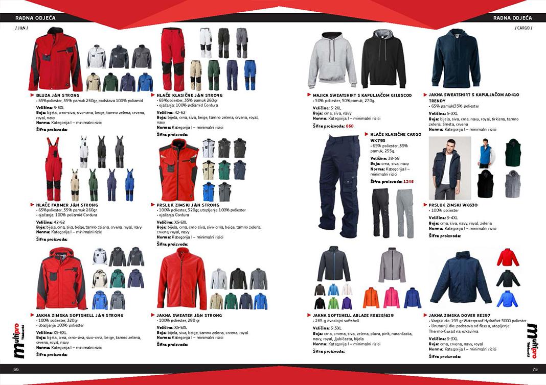 Multipro-katalog-jesen-zima-31-32