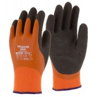 RUKAVICE ZIMSKE WONDERGRIP THERMO PLUS  WG338
